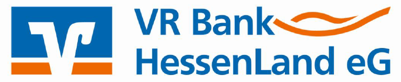https://vr-immo.plus/liv/wp-content/themes/vr-immo-projekt/inc/assets/img/vr-hessenbank-logo.pngVR Bank Logo