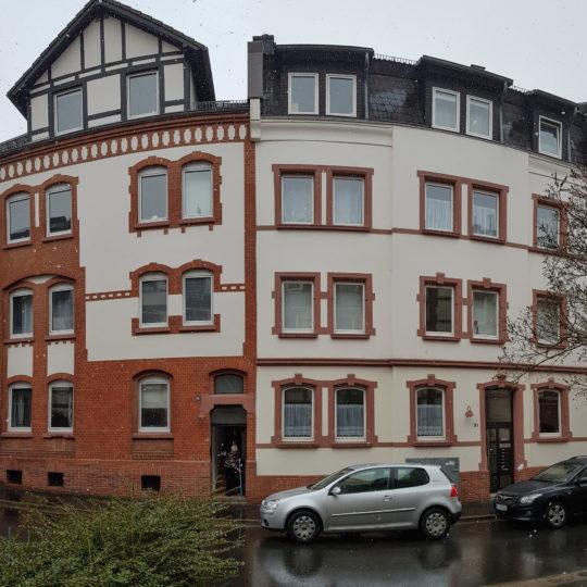 vr-immo-plus-kassel-bruchstrasse-29-31-2