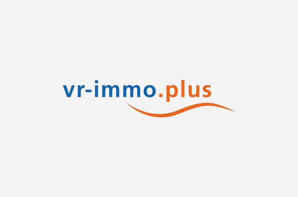 vr-immo-plus-logo-container